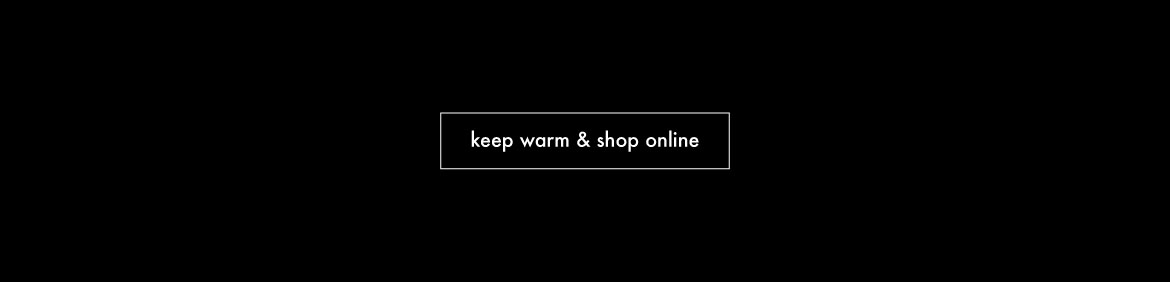 Breeders SHOP ONLINE